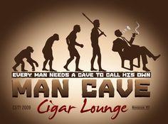 Man Caves || VegasChatter  http://www.vegaschatter.com/tag/Man%20Caves