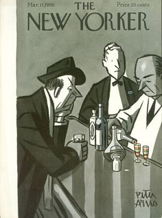 1950, mar. 11