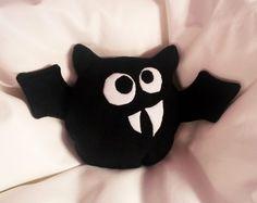 Bat, a bolondos denevér
