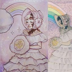 #melaniemartinezwallpaperwallpapers (melanie martinez wallpaper wallpapers)