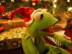 1000 images about Christmas Ideas on Pinterest #0: 629e c a5c15efeb49e8cd1