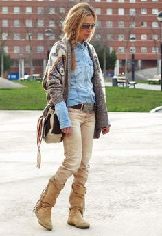 Follow me @laurafletcherr | #cute #women #fashion ,  ✿. ☺