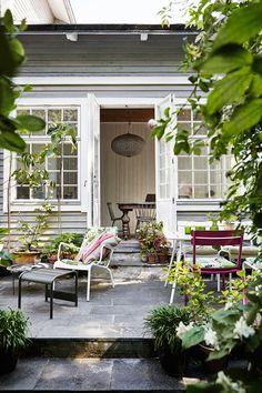 Amenager Ma Maison : bricolage, décoration, jardin, terrasse  Amenager ma