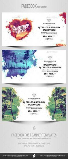Ideas for travel design flyer banner template Web Banner Design, Banner Design Inspiration, Web Design, Layout Design, Nail Design, Design Ideas, Web Inspiration, Creative Inspiration, Creative Ideas