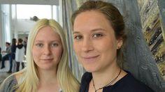 Tulevaisuuden koulu mietityttää koulukonferenssissa, jossa pohditaan keinoja eri maiden koulujärjestelmien kehittämiseen. Nuoret ympäri maailman vaikuttuivat suomalaisesta opetuksesta ja haluavat viedä oppeja mukanaan palatessaan kotimaihinsa.