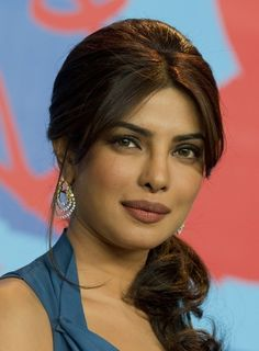 Who are some of the most beautiful Indian Women ever? - Quora