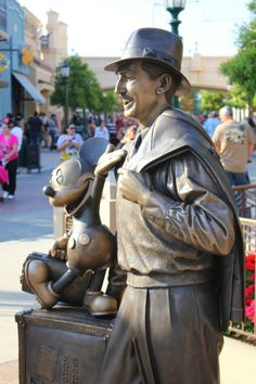 Globe Travel in Bristol, CT is the authorized Disney vacation planner you've been searching for!  Call us today at 860-584-0517 or email us at info@globetvl.com for more information on how to make your Disney dreams come true!