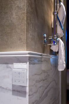 My first time on a Geberit AquaClean shower toilet - this is how it went down - INTERIORATOR
