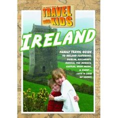 Travel With Kids: Ireland {movie}