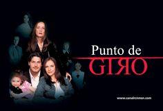 Punto de Giro (2003)