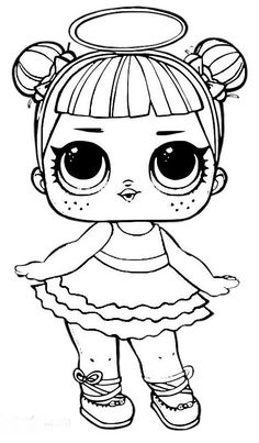 Lol Coloring Pages Lol Doll Sugar Coloring Page Free Printable Coloring Pages. Lol Coloring Pages Lol Surprise Dolls Coloring Pages Print Them For Free All The Series. Lol Coloring Pages Lol Surprise Coloring Pages Print And Color. Angel Coloring Pages, Kids Printable Coloring Pages, Super Coloring Pages, Unicorn Coloring Pages, Coloring Pages For Girls, Cartoon Coloring Pages, Coloring Pages To Print, Coloring For Kids, Coloring Book