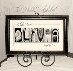 Alphabet Photo would be a unique wedding gift or a newborn baby gift. Alphabet Photos, Alphabet Art, Letter Art, Hidden Alphabet, Printable Alphabet, Alphabet Photography, Photography Photos, Digital Photography, Cute Baby Gifts