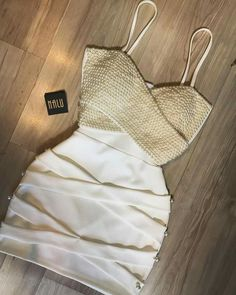 Teen Fashion Outfits, Girly Outfits, Skirt Outfits, Look Fashion, Classy Outfits, Casual Outfits, Fashion Dresses, Cute Outfits, Womens Fashion