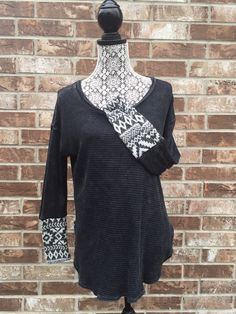294594b0755 96 Best The Salted Hippie clothing images in 2019