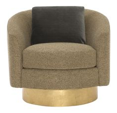 Modern Swivel Chairs Ideas #swivelchairs #barchair #swivelchairsforlivingroom modern design, modern chairs ideas, modern chairs| See more at http://modernchairs.eu