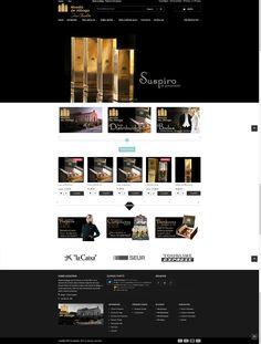 Una de las ultimas tiendas online creadas a sido la de nuestros amigos de Abadía de Jábaga