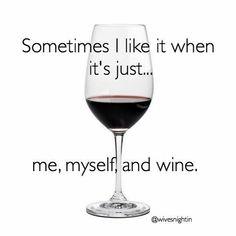 Funny Quotes Wine Humor Alcohol Ideas For 2019 Wine Wednesday, Wine Time, Pinot Noir, Cheers, Wine Jokes, Funny Wine, Happy Wine, Wine Down, Coffee Wine