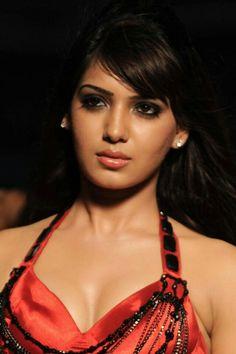 Bollywood Actress Hot Photos, Beautiful Bollywood Actress, Most Beautiful Indian Actress, Beautiful Actresses, Actress Photos, Tamil Actress, All Hollywood Actress, Hollywood Girls, Samantha Images