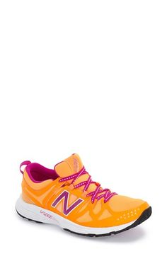 New Balance 'Vazee Agility' Running Shoe (Women)