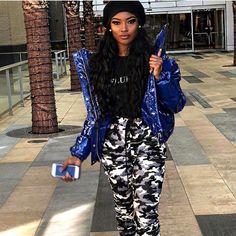 fc31c6e9b3 16 Best My Style images   Woman fashion, Feminine fashion, Dressing up