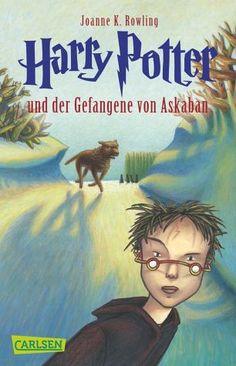 Diesmal läuft in den Ferien schon alles so schief, dass Harry befürchten muss, aus Hogwarts rauszufliegen, weil er seine unerträgliche Muggeltante Magda mit einem Schwebezauber an die Zimmerdecke befördert hat und dann ganz einfach abgehauen ist.