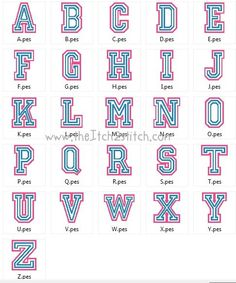 letter and sound games varsity letter font what to do with varsity letters 7745