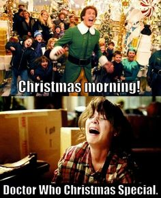 Every. Year.