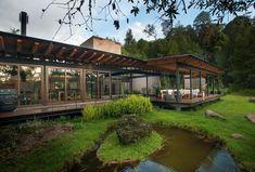 San Sen House by Alejandro Sanchez Garcia Arquitectos_05_delood.jpg