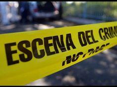 México bajo crisis de seguridad: Ocho muertos en Guerrero.