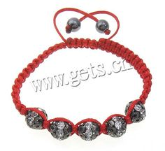 http://www.gets.cn/product/Rhinestone-Shamballa-Bracelet-10mm-8mm_p680962.html