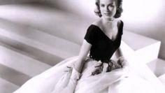 Stilul Grace Kelly, idealul feminin | Historia