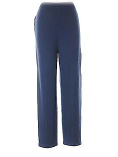This is just an amazing brand at a good price. Should also sit at your true waist. And it's a side zip style. Trousers Women, Best Brand, New Woman, Second Hand Clothes, Sweatpants, Zip, Amazing, Style, Fashion