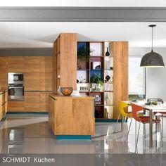 Schlafzimmer RUBIN In Eiche Natur Furnier: Drehtürenschrank: 3 Türig, Ca.  150 X 222 X 62 Cm, Einzelbett: Ca. 100u2026 | Slaapcomfort | Slaapkenner Theo  Bot ...
