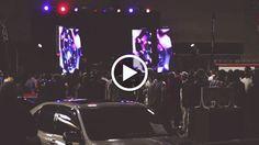 Event Video Production Hot Import Nights 2014 | Surefire Vapor http://fullthrottle.co #video #videoproduction #minneapols #minnesota #adobe #premiere #speedgrade #fullthrottleinteractive