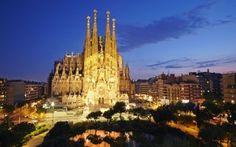 Last Minute Barcelona City Break Guide 2017 – Last Minute City Breaks