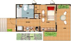 Image result for accessory dwelling unit