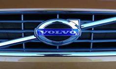 Volvo escolhe AT & T para a conectividade em carros novos - http://www.baixakis.com.br/volvo-escolhe-at-t-para-a-conectividade-em-carros-novos/?Volvo escolhe AT & T para a conectividade em carros novos -  - http://www.baixakis.com.br/volvo-escolhe-at-t-para-a-conectividade-em-carros-novos/? -  - %URL%