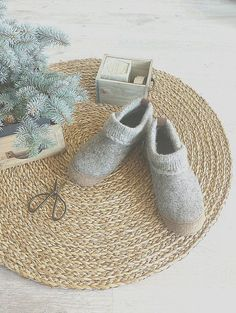 284533b6a81be Ethical  shoes from natural eco  wool organic  footwear Wool Shoes