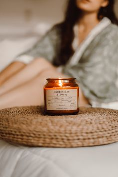 Unsure of what to get your girlfriend for her birthdat? @laurenkaufman2 shares all of her favorite products! #worldmarket #birthday Candle Wax, Candles, Affordable Home Decor, World Market, Food Gifts, Gift Baskets, Stocking Stuffers, Gift Guide, Unique Gifts