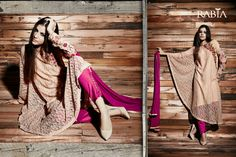 Shopping This Salwar Suit http://gunjfashion.com/