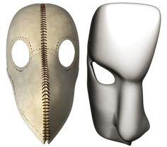 Mask http://www.paylessimages.jp/user_profile.php?mid=16&pid=446 http://pixta.jp/@MS. Streeter http://jp.123rf.com/profile_number001 http://www.dreamstime.com/number0001_info http://www.photolibrary.jp/profile/artist_153072_1.html http://fineshot.net/list/?user_id=13684 http://jp.fotolia.com/p/202500551 http://www.shutterstock.com/gallery-1950707p1.html http://www.canstockphoto.jp/Number001/ http://jp.photokore.com/portfolio-32581 http://jp.stockfresh.com/gallery/number0001