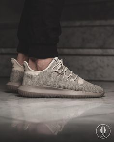 Pinterest/ IG: @thebetterri ~~. Adidas Tubular Shadow KnitTubular AdidasSneaker  HeadsSoccer ShoesAdidas ...