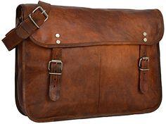 Gusti Leather Genuine Satchel Messenger Shoulder Bag Business Office Briefcase Vintage College University Laptop Bag Unisex Brown U2 Gusti Leder nature http://www.amazon.co.uk/dp/B0058TXKUA/ref=cm_sw_r_pi_dp_LTUJvb1WY6996