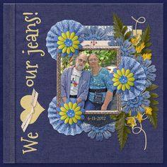 PattyB Scraps COMFY BLUE JEANS http://www.godigitalscrapbooking.com/shop/index.php?main_page=product_dnld_info&cPath=29_335&products_id=25249 template - Brenian Designs BUNNY LOVE http://www.godigitalscrapbooking.com/shop/index.php?main_page=product_dnld_info&cPath=29_377&products_id=23920