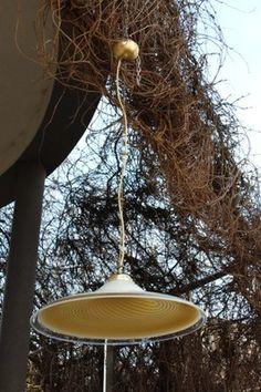 LAMPA NAD STÓŁ WŁOCHY