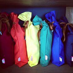 """ifi vintage"" collection colors Babies, Colors, Kids, Clothes, Collection, Vintage, Decor, Young Children, Outfits"