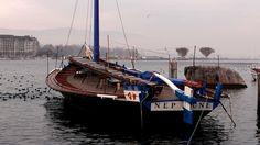 Barque Neptune à quai, Leman(1024×573).jpg