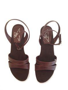 503629c0954 117 Best Vegan Footwear images