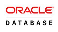 Oracle Database : tester le parallélisme sur une requête / Forcer manuellement le parallélisme peut amener une dégradation générale du fonctionnement de l'instance en priorisant ce qui ne doit pas l'être !