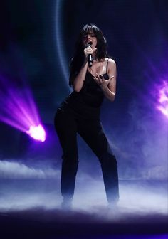 Camila Cabello #CamilaCabello Performs at Britains Got Talent in London 30/05/2017 http://ift.tt/2vN2h9k